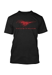 2005-2015+ Ford Mustang Tee - Black