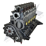 1999-2006 Jeep TJ ATK Performance 4.6L / 4.7L Street Stroker Base Engine - 205HP
