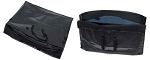 C6 Corvette 2005-2013 Roof Panel Storage Bag