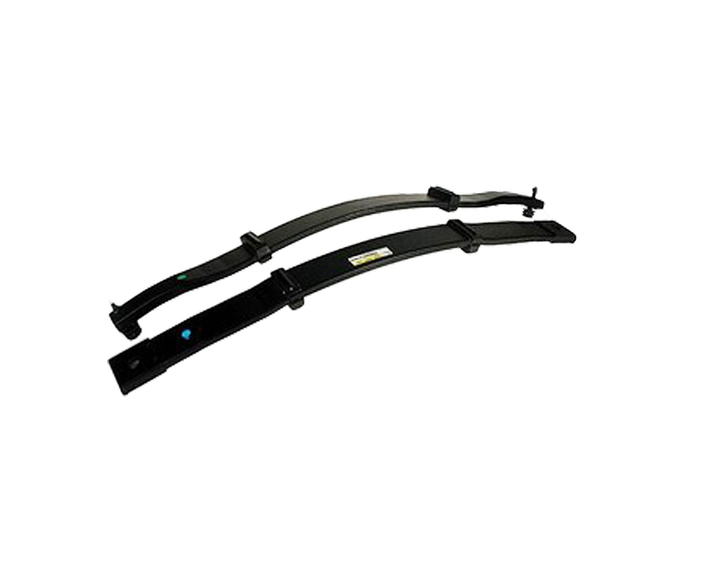 C5 Corvette Base/Z06 1997-2004 Leaf Springs - GM Z51 Package