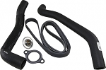C4 Corvette 1984-1996 Minor Cooling System Tune-Up Kit