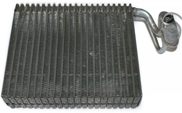 C6 Corvette 2005-2013 Replacement A/C Evaporator