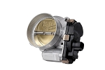 C6 Corvette 2009-2013 Jet Performance Power Flow Throttle Body