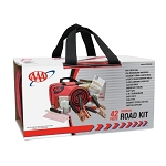 Emergency Road Assistance Kit - 42Pc