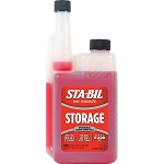 Sta-Bil Fuel Stabilizer - 32oz