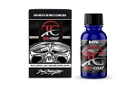 Boyd Coddington Tru-Coat Advanced Ceramic Coating System - 50ml