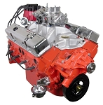 Chevy Small Block ATK 350 Complete Engine - 325HP or 375HP