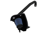 1997-2002 Jeep Wrangler AFE Power Magnum Force Stage-2 Pro 5R Cold Air Intake System