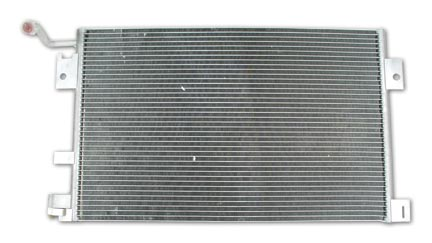 C5 Corvette 1997-2004 Air Conditioner Condenser