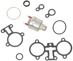 C3 C4 Corvette 1982-1984 Front Throttle Body Injector Kit