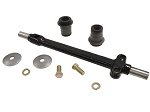 C3 Corvette 1968-1982 Lower A-Arm Shaft Kit