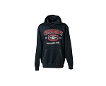 100 Years of Chevrolet Vintage Hoodie