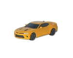 Gen 6 Camaro SS 2016 1:14th Remote Control Full Function Diecast Model
