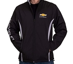 Chevrolet/Camaro Polyester All-Season Jacket - Multiple Options
