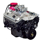 Chevy Small Block ATK 350 Vortec Complete Engine - 290HP