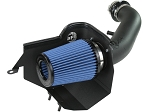 2007-2011 Jeep Wrangler JK V6-3.8L aFe POWER Magnum FORCE Stage-2 Pro 5R Cold Air Intake System