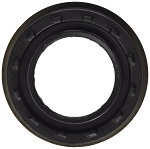 C6 Corvette 2005-2013 GM Genuine Rear Axle Seal
