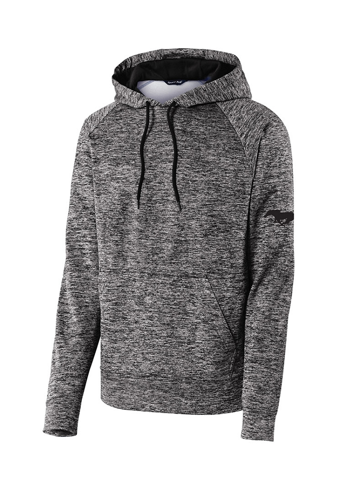 Ford Mustang Sport Tek Heather Fleece Hooded Pullover Gray Modern Gen Auto Football, golf, rugby, cricket, tennis, f1, boxing, plus the latest sports news, transfers & scores. ford mustang sport tek heather fleece hooded pullover gray modern gen auto