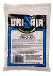 Moisture Protection Dehumidifier Protection Refill