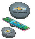 Chevrolet Bowtie Nuckees Phone Holder