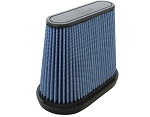 C7 Corvette Stingray/Z06 2014-2019 Magnum Flow OER Pro Air Filter Upgrade