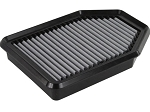 2007-2017 Jeep Wrangler JK aFe Magnum FLOW Pro DRY S Air Filter
