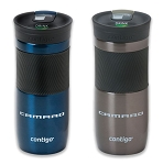 Camaro Contigo Byron Tumbler - Color Options