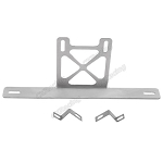 Gen 5 Camaro 2010-2015 Intercooler Mounting Bracket