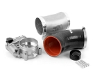 1999-2004 Porsche 996 Carrera IPD Competition Intake Plenum & Throttle Body Package