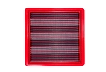 1989-1994 Porsche 964 Carrera BMC F1 Replacement Air Filter w/ Cleaning Kit Selection