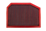 1994-1998 Porsche 993 Carrera BMC F1 Replacement Air Filter