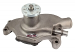 C2 C3 Corvette 1963-1971 Tuff-Stuff SuperCool Water Pump - 327/350