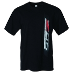 C7 Corvette 2014-2019 Supercharged Z06 T-Shirt