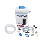 DEI CryO2 Intercooler Water Sprayer Kit