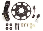C3 Corvette 1968-1982 FAST Big Block Chevy with 8in Balancer Crank Trigger Kit