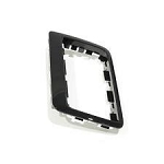 C7 Corvette Stingray/Z06/Grand Sport 2014-2019 OEM Automatic Transmission Shifter Surround Bezel
