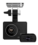 Momento M6 Full HD Smart Dash Cam w/ 32GB Memory Card and GPS Antenna