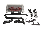 2017-2018 Ford F-150 Raptor Addictive Desert Designs aFe Intercooler Upgrade Kit