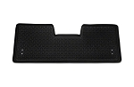 2004-2009 Ford F-150 SuperCrew Lloyds Ultimat 1pc Front Mat for Trucks w/ Automatic Transmissions