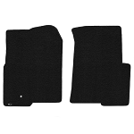 2004-2009 Ford F-150 SuperCrew Lloyds Ultimat 2pc Front Mats - Color Options