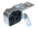 2005-2011 Ford Mustang Pypes Performance Muffler Hanger (Sold Individually) - Year Options