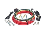 Painless Performance Ford 3G Alternator Harness Kit