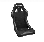 Corbeau Forza Racing Seat - Fixed Back