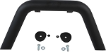 2007-2010 Jeep Wrangler JK Bumper Light Bar / Grill Guard
