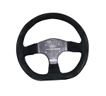 2005-2018 Mustang Ford Performance Off-Road Steering Wheel