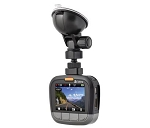Cobra Drive HD 1080p Dash Camera DVR with 2in Screen