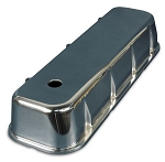 Gen 5 Gen 6 Camaro 2010-2016+ Tall Smooth Big Block Valve Covers - Multiple Finishes Available