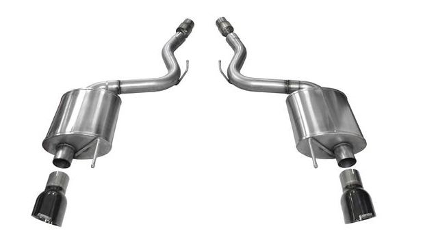 Gen 5 Camaro SS 2010 2013 Billy Boat Exhaust 4 12in Single Round Double Wall Tips p 9801 besides Gen 5 Camaro 2010 2015 American Racing Headers Pure Thunder Axle Back Muffler System W Polished SS Tips p 9853 besides Gen 5 Camaro SS W Ground Effects Package 2010 2013 Borla Cat Back Exhaust S Type p 10079 moreover Gen 5 Camaro SS 2014 2015 Hooker 3in Cat Back Exhaust Kit W X Pipe p 14496 furthermore Gen 5 Camaro SS 2010 2013 Borla ATAK Cat Back Exhaust p 10089. on dodge challenger touch up paint