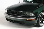 2005-2009 Ford Mustang V6 Front Bumper