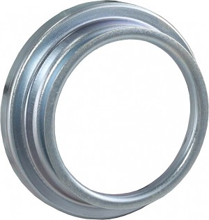 Spindle Inner Bearing Dust Shield